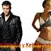 """Damon y Knightley juntos en """"Tender is the Night"""""""