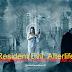 """""""Resident Evil: Afterlife"""" se mueve al 2011"""