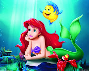 Its immature protagonist, Ariel, lacks certain admirable qualities such as .