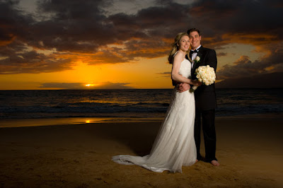 Hawaii Beach Weddings on Maui Wedding Planners Hawaii Beach Wedding Coordinators Wedding