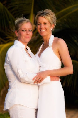 gay maui weddings maui commitment ceremonies ceremony lesbian lgbt