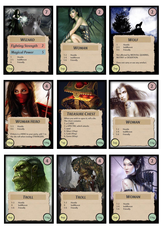 All Categories - backupmojo - photo#4