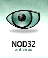 ANTIVIRUSES SERIALANTIVIRUSES SERIAL: 12 September 2010 Username and Password