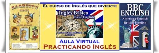 Ingresa al Aula Virtual - Clic En La Imagen