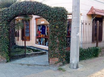 Distribuidor autorizado en La Plata