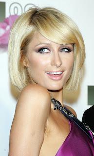 Penelope Cruz Hair 2012