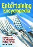 The Entertaining Encyclopedia