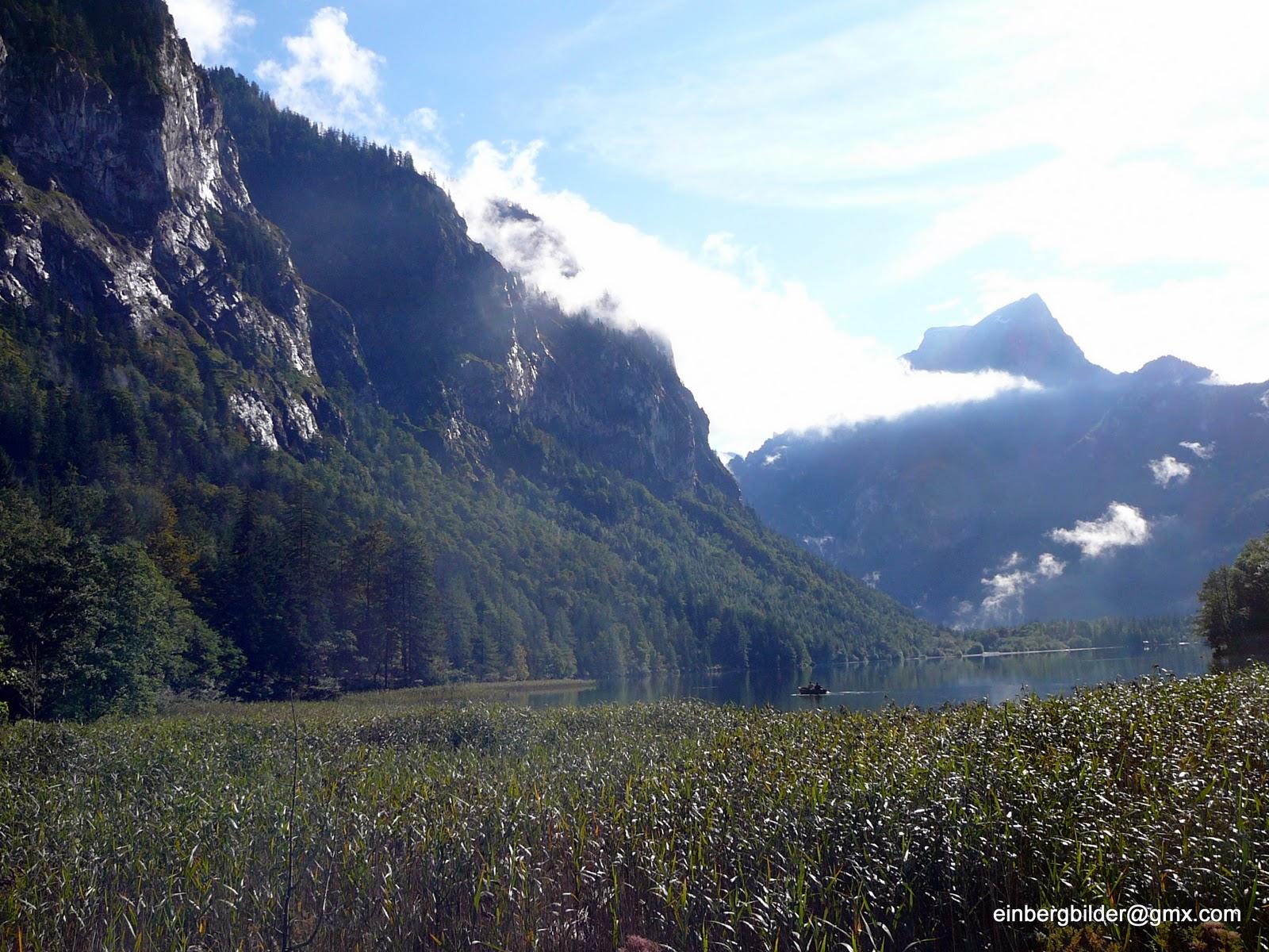 Franz Josef Klettersteig : Orientierung kaiser franz joseph klettersteig