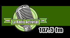 LaRadioActivitat.
