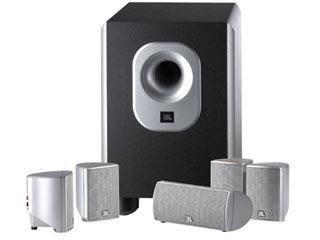 all about sounds jbl scs 140bk. Black Bedroom Furniture Sets. Home Design Ideas
