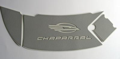 Chaparral_232_02.jpg