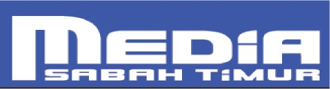 Media Sabah Timur