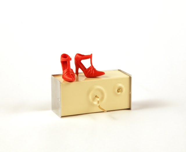 [impatient+shoes.jpg]
