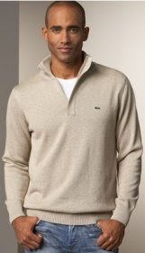 King Of Prussia Mall Mens Clothing Trendy