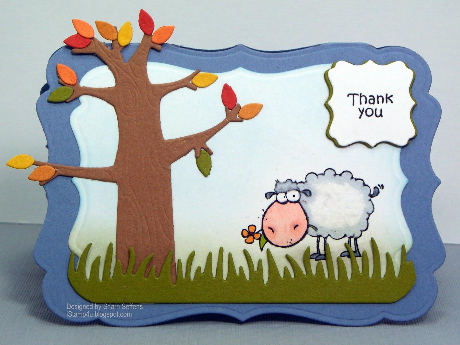 http://3.bp.blogspot.com/_OQ6nNaOqD40/TLIBmM9mzpI/AAAAAAAACCM/2Jd256DfF_Y/s1600/funny+farm+hop+-+thank+you.jpg