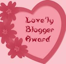 awarded by shalini