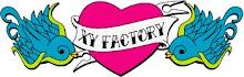 XY Factory