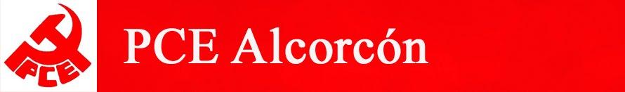PCE Alcorcón