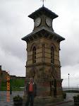 Kota Bahru@Newcastle