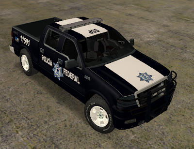 [Imagen: copcarsf_f150_policiafederal.png]