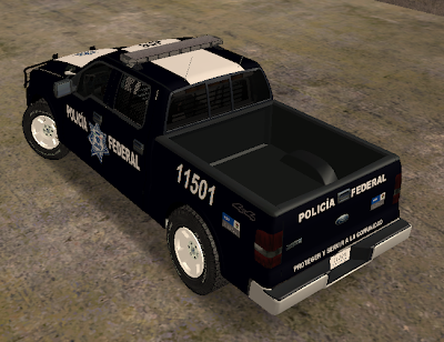 [Imagen: copcarsf_f150_policiafederal_2.png]
