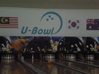 [u+bowl]