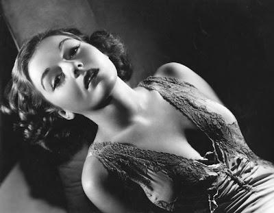Marilyn Merrick