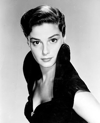 Pier Angeli