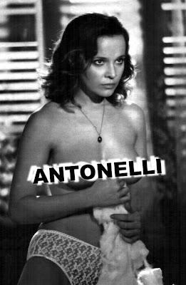 Laura Antonelli - Page 2 LauraAntonelliB02