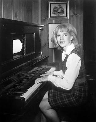 Lois Nettleton - Wikipedia