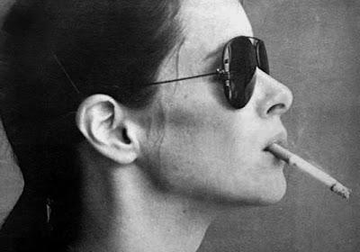 Geraldine Chaplin