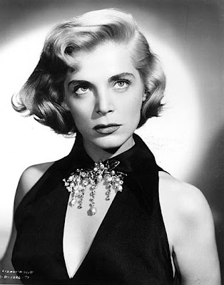 Bisexual Was janet leigh