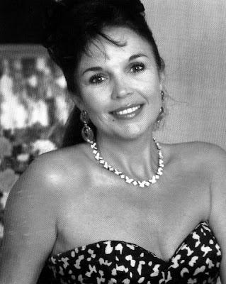 Viviane Ventura