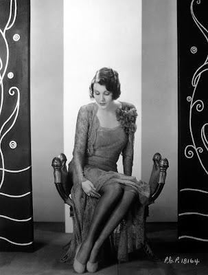 Frances Dee