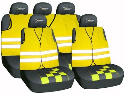 le saviez-vous le gilet jaune est obligatoire en Espagne pour les prostituées qui travaille sur les bords de route en Catalogne