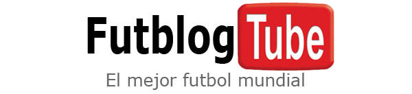 FutblogTube