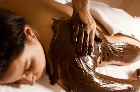 un-soin-au-chocolat-o18770