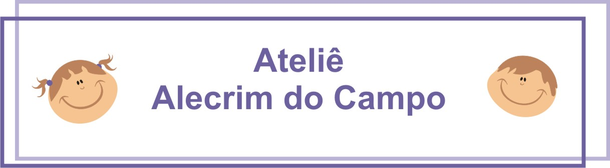 Ateliê Alecrim do Campo