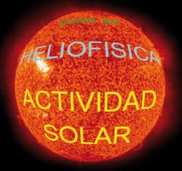 Heliofísica