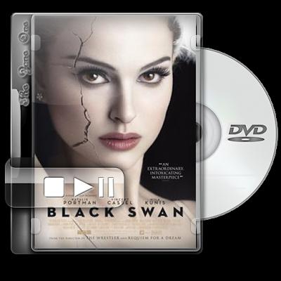 http://3.bp.blogspot.com/_ORACELVCqL4/TRAgyKEJC-I/AAAAAAAAD0o/pGshbYZKMVo/s400/Black+Swan+2010-www.thezoneone.uni.cc.png