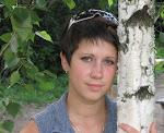 Екатерина Стрельникова