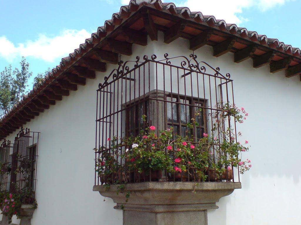 Textos dispersos antigua guatemala la ciudad que volvi a la vida - Proteccion para casas ...