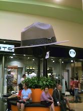 Centro Comercial S.J.M.