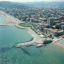 Pesaro - Itàlia
