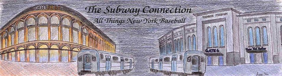 The Subway Connection