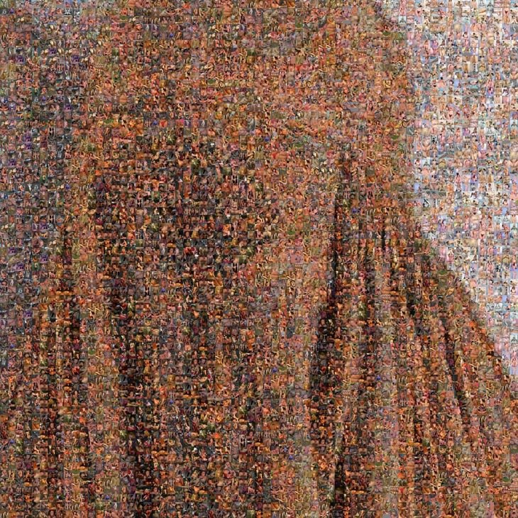 Rashid Rana