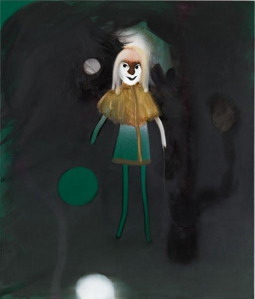Kathrine Aertebjerg