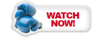 http://3.bp.blogspot.com/_ORhXFq0iEFs/TKaPiMxy2bI/AAAAAAAALw4/YH2HbB4A13c/s320/watch+now+box.png