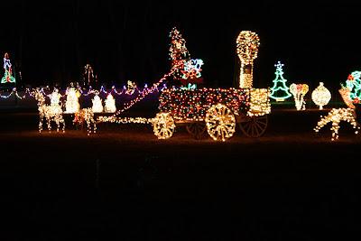 Imagenes de casas decoradas en navidad por dentro - Casas decoradas en navidad ...