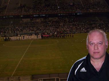 Velez-Milan-94-glorias